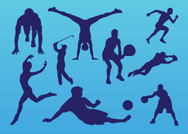 как заработать на спорте