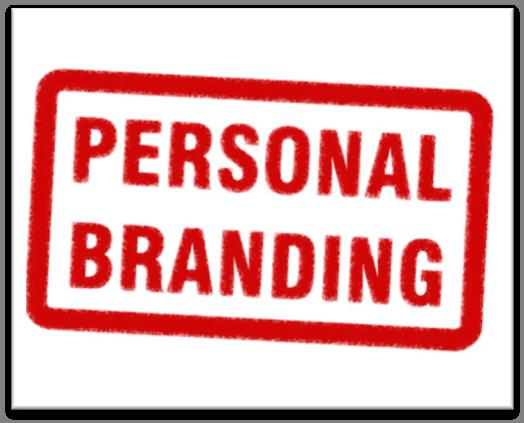 персональный брендинг в фитнесе