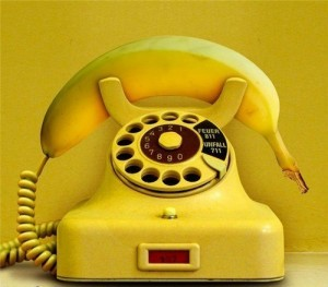 продажи фитнеса по телефону