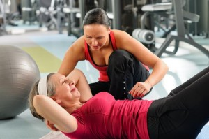 Fitness-center-senior-woman-ex-30986588-659x439