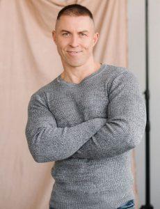 Дмитрий Кононов фото