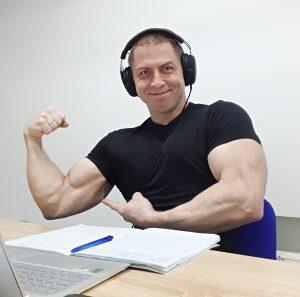 Кононов Дмитрий